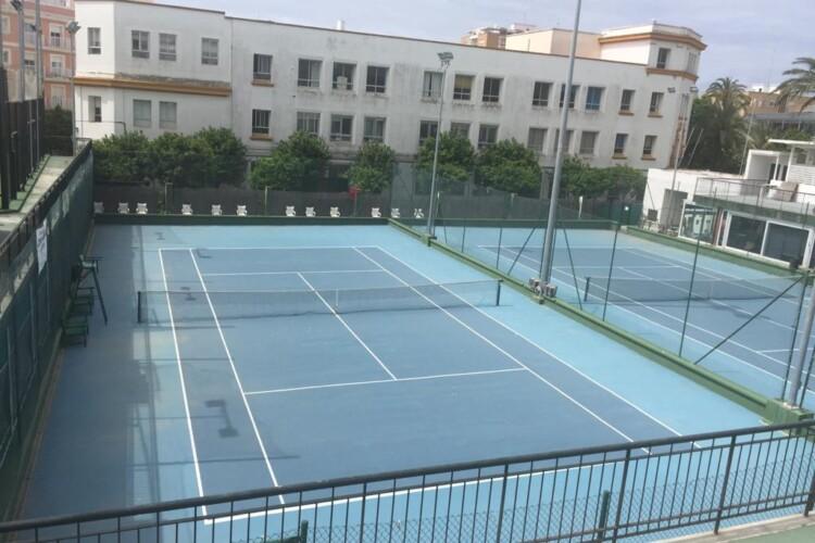 pistas de tenis 03h